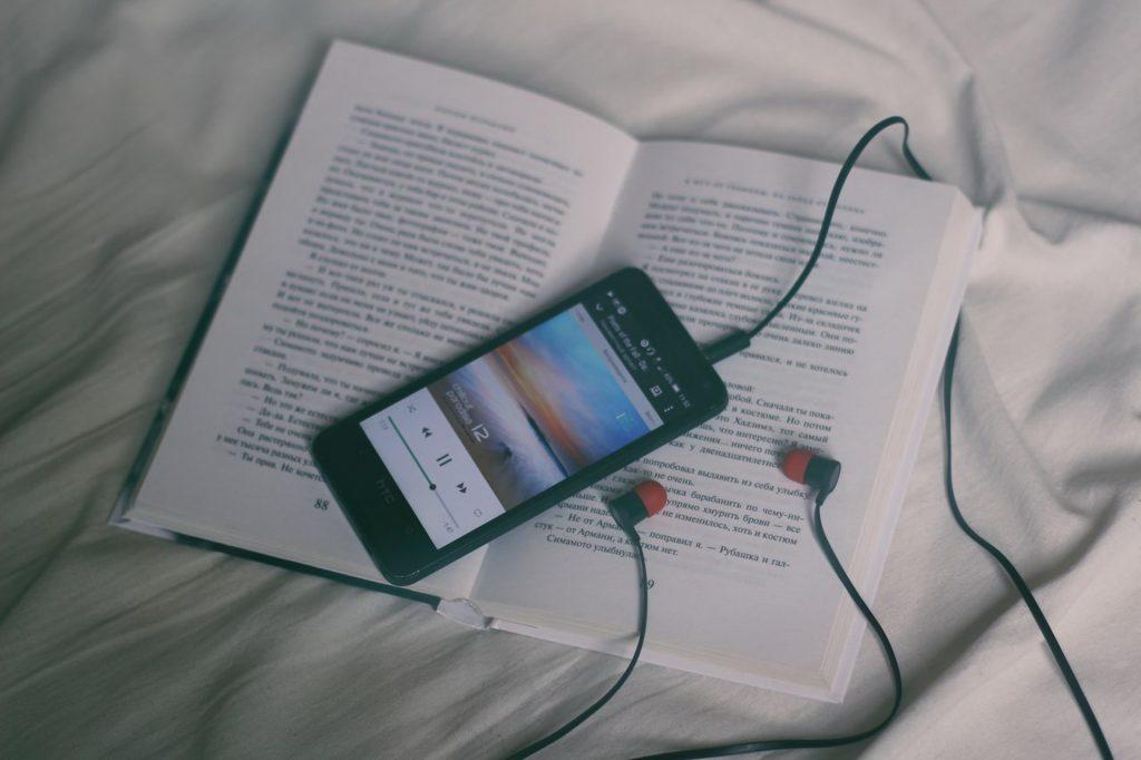 Tại sao một số người không hề có cảm xúc khi nghe nhạc? ảnh 3