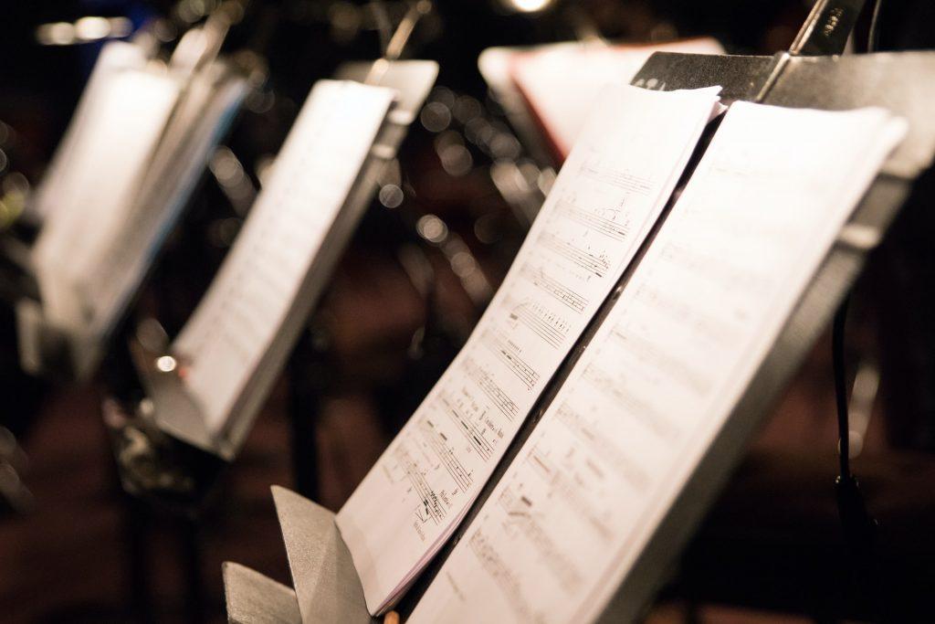 Tại sao nên học thuộc lòng bản nhạc piano? ảnh 3