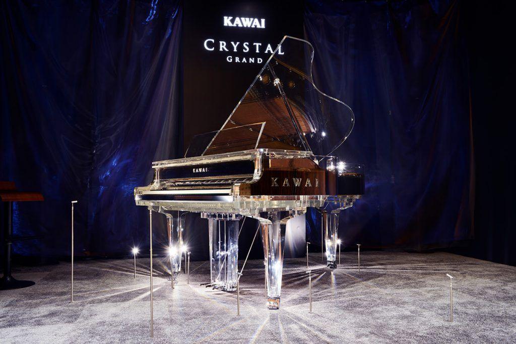 Tìm hiểu về kích thước đàn piano cơ ảnh 3